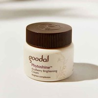 Goodal Phytoshine Acai Berry Brightening Cream- Assorted One