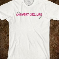countryglife - One Stop Shop
