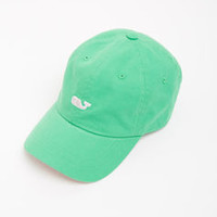 Womens Twill Hat