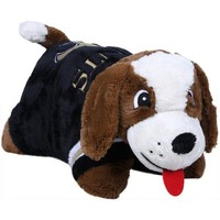 NFL New Orleans Saints Pillow Pet