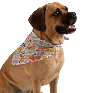 Heather Dutton Betty Pet Bandana