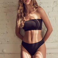Out From Under Back Then Seamless Bandeau Bra | Urban Outfitters