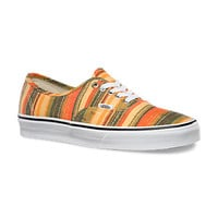 Baja Blanket Authentic | Shop Classic Shoes at Vans