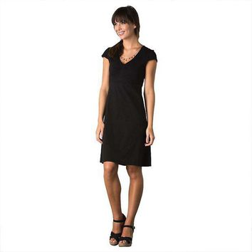 ESBPL1 Rosemarie Dress - Women's