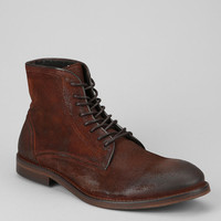 Urban Outfitters - H By Hudson Smyth Boot