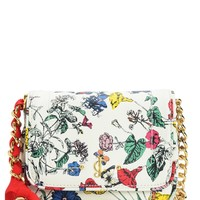 Tangled Garden Collection Mini G by Juicy Couture