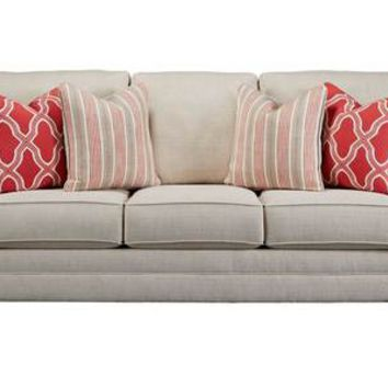 Evelyn 2 Pc Living Room Group