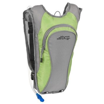 BCG™ 50 oz. Velocity Series Drafter Hydration Pack