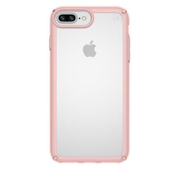 Presidio Show iPhone 8 Plus Cases