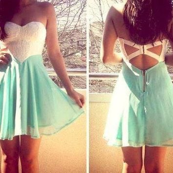 homecoming dress |                 Tumblr