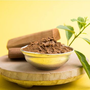 Tobacco Sandalwood