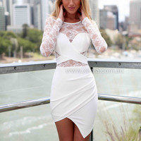 CHANGING SIDES DRESS , DRESSES, TOPS, BOTTOMS, JACKETS & JUMPERS, ACCESSORIES, $10 SPRING SALE, PRE ORDER, NEW ARRIVALS, PLAYSUIT, GIFT VOUCHER, **SALE NOTHING OVER $30**, Australia, Queensland, Brisbane