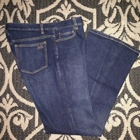 Michael Kors Designer Jeans from Fashion Gypsies