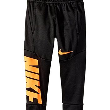 Nike Kids Therma GFX Pant (Toddler)