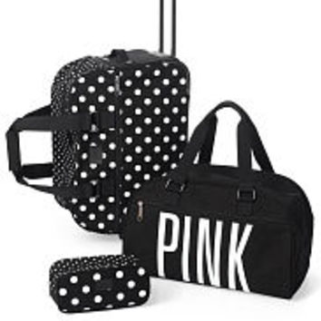 Cute Backpacks, Planners & College Accessories at PINK