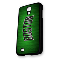 Boston Celtics Basketball Samsung Galaxy S4