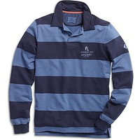 America's Cup Rugby Shirt