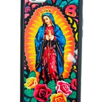 Bless Up iPhone Case | Dolls Kill