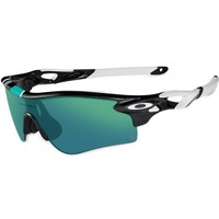 Oakley Radarlock Path 30 Years Sport Special Edition Sunglasses
