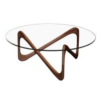 Enzo Coffee Table | Clickon Furniture | Designer Modern Classic Furniture