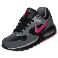 Women's Nike Air Max Correlate Leather