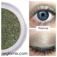 Vetiver Eyeshadow