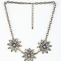 Dainty One Necklace