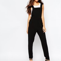 Pimkie Tailored Jumpsuit