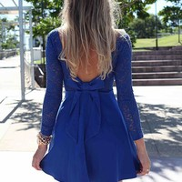 THE LUCKY ONE DRESS  , DRESSES, NEW ARRIVALS, PRE-SALE, RESTOCKING,,Minis Australia, Queensland, Brisbane