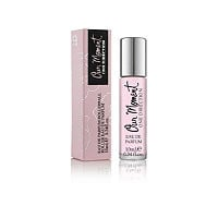 Rollerballs & Purse Sprays One Direction Our Moment Eau de Parfum Rollerball Ulta.com - Cosmetics, Fragrance, Salon and Beauty Gifts