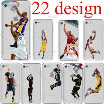 best website e726b a02e6 Best Lebron James iPhone Case Products on Wanelo
