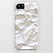 FREE SHIPPING LINKS by pixel404 | Society6