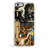 Hell iPhone 6/6S Case