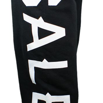 Salem Sweat Pants