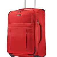Samsonite 21-Inch Spinner