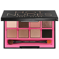 Hot Collection - Hot Nudes Eye Palette - Bobbi Brown | Sephora