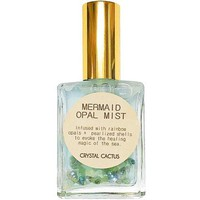 Mermaid Opal Mist