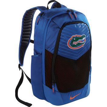 Florida Gators Nike Vapor Power Backpack - Royal
