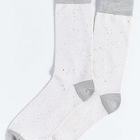 Nep Sock - Urban Outfitters
