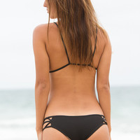 The Girl and The Water - ACACIA Swimwear 2014 - La Riviera Bikini Bottom Various Colors - $101