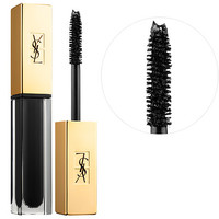 Vinyl Couture Mascara - Yves Saint Laurent | Sephora
