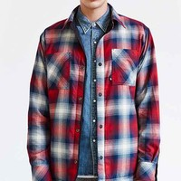 The North Face Fort Point Reversible Jacket