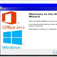 KMSpico 11 Lifetime Activator for Windows + Office Free Download