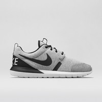 NIKE ROSHE RUN NM W