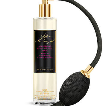 Aphrodisiac Room & Pillow Spray - After Midnight - Victoria's Secret