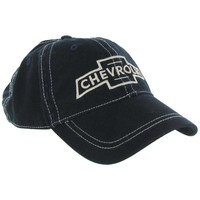 Chevrolet Cotton Hat | Hobby Lobby
