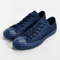 Converse Chuck Taylor All Star Mono Low-Top Sneaker