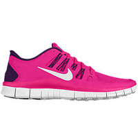 Nike Store. New Women's Custom
