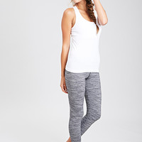 FOREVER 21 Seamless Athletic Tank