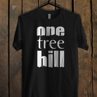 One Tree Hill T Shirt.jpg